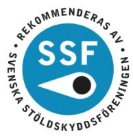 ssf-img