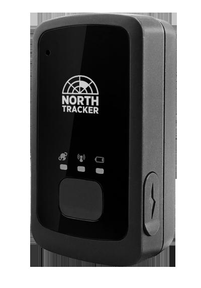 tracker4
